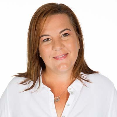 דניאלה מירון
